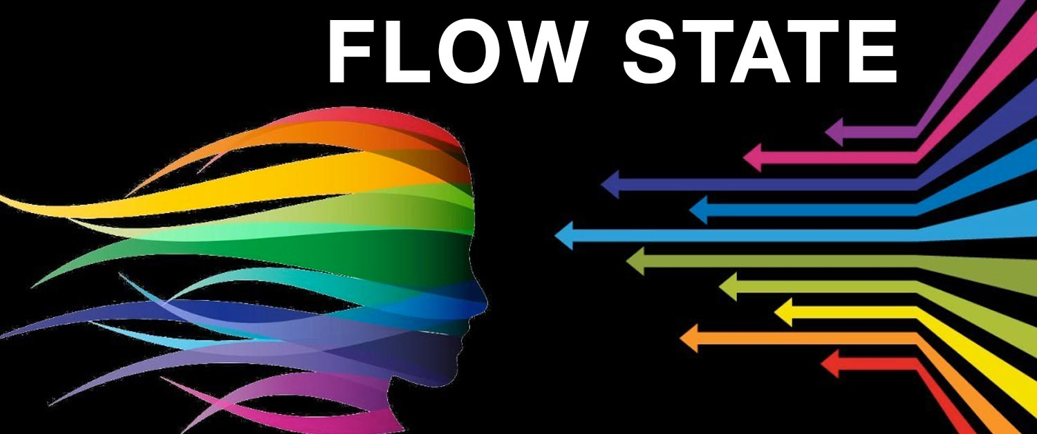 Flow Stage header